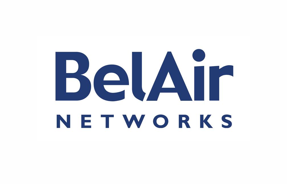 Beliar Networks: Branding